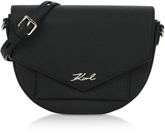 Karl Lagerfeld Paris K/kerry All Crossbody Bag