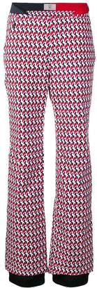 Rossignol Medaille ski pants