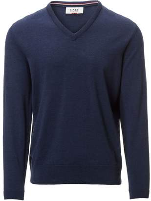 Dale of Norway Harald Sweater - Men's