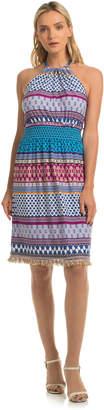 Trina Turk BROOKE DRESS