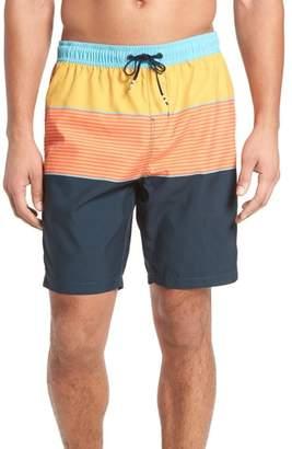 Billabong Tribong Layback Board Shorts