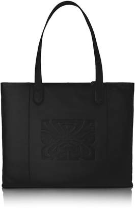 Biba Corrine Leather Tote