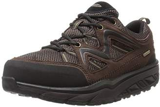 MBT Women's Himaya GTX Walking Shoe