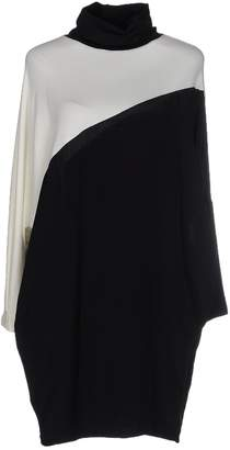Paolo Errico Short dresses