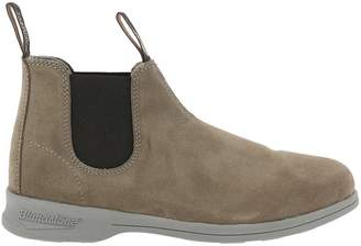 Blundstone Boots Shoes Men