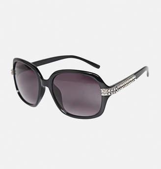 Avenue Glitz Stem Sunglasses