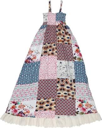 Gaudi' GAUDÌ Dresses - Item 35326113