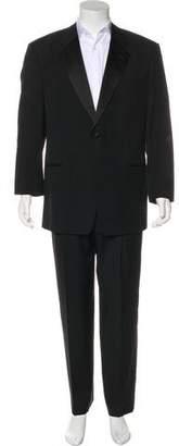 Armani Collezioni Two-Piece Tuxedo