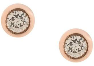 Astley Clarke Icon Nova Diamond earrings