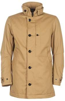 G Star GARBER PADDED TRENCH