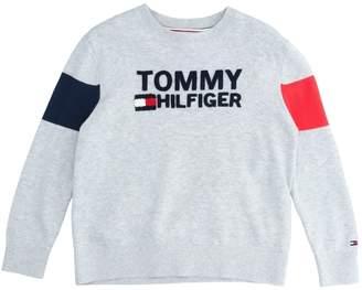 Tommy Hilfiger Sweaters - Item 39945248UU