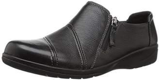 Clarks Women's Cheyn Clay Shoe