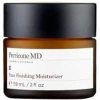 N.V. Perricone Face Finishing Moisturiser (59ml)