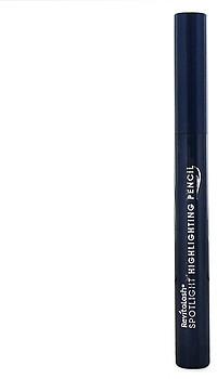 RevitaLash Athena Cosmetics Spotlight Highlighting Pencil