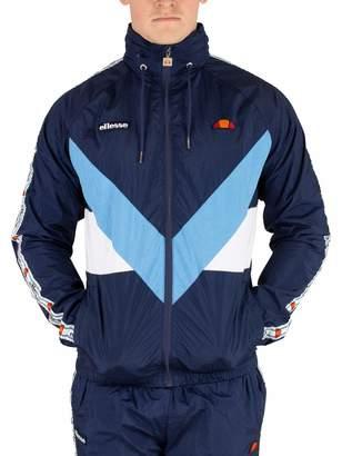 Ellesse Men's Gerano Track Jacket