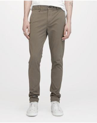 Fit 1 chino $225 thestylecure.com