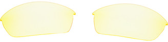 Oakley Flak Jacket Standard Replacement Lens