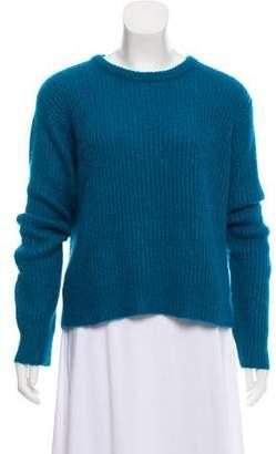 Alexander Wang Knit Sweater