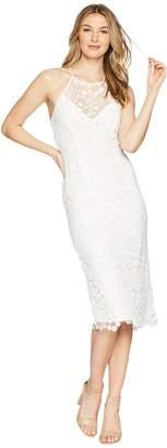Yumi Kim She's Mine Lace Dress Women's Dress