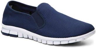 NoSoX Wino Slip-On Sneaker - Men's