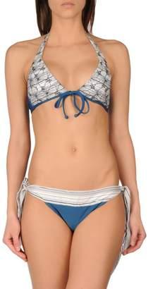 Rosa Cha ROSA CHA' Bikini
