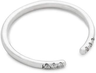 Shashi Ava Ring $35 thestylecure.com