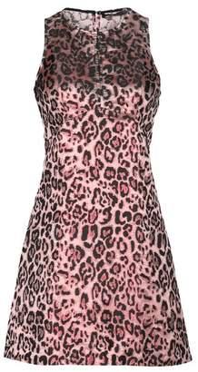 GUESS Short dress