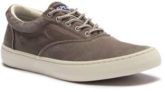 Sperry Cutter CVO Sneaker