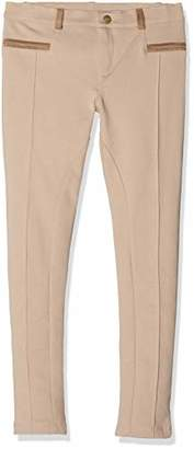Mayoral Girl's 4554 Trouser,(Size: 4)