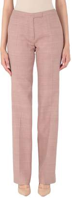 Veronique Branquinho Casual pants - Item 13358353TQ