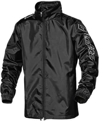 Lotto Mens Football Sports Jacket WN Zenith (M)