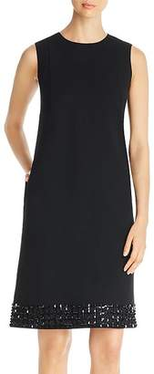 Lafayette 148 New York Morganna Dress