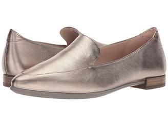 Ecco Shape Pointy Ballerina II