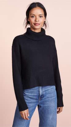 Demy Lee Walker Cashmere Sweater