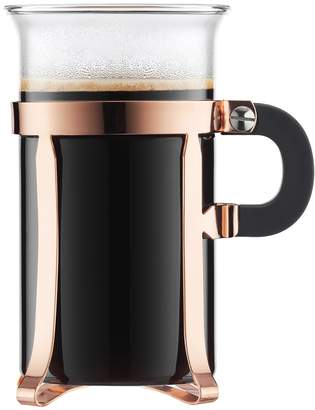 Bodum Chambord Coffee Glasses (Set of 2)