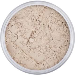 Larenim Mineral Makeup Harmony Concealer, 4 Grams by