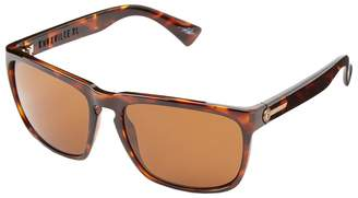 Electric Eyewear Knoxville XL Fashion Sunglasses