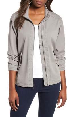 Nic+Zoe Duration Day Jacket