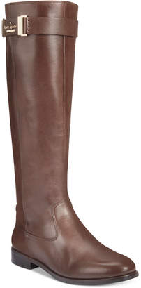 Kate Spade Ronnie Riding Boots