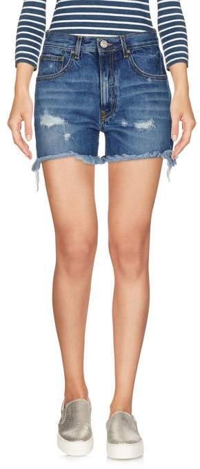 ONEDRESS ONELOVE Jeansshorts
