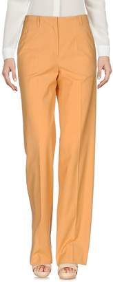 Gunex Casual pants - Item 36984933HG