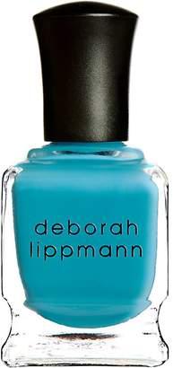 Deborah Lippmann Women's Nail Polish