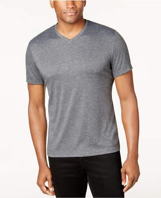9286cca7a9626 Alfani Men Soft Touch Stretch T-Shirt