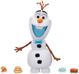 Disney Disney's Frozen Olaf Snack-Time Surprise