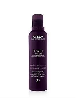 Aveda Invati Advanced¿ Exfoliating Shampoo 200Ml