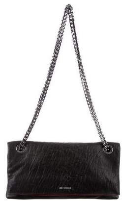 Zadig & Voltaire Leather Shoulder Bag