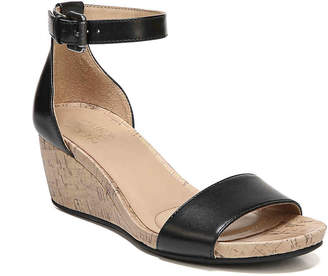 Naturalizer Cami Wedge Sandal - Women's