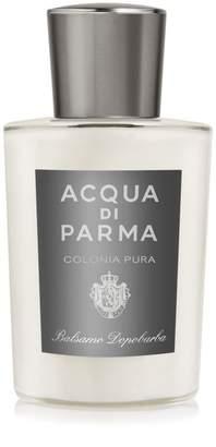 Acqua di Parma Colonia Pura After Shave Balm