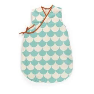 Nobodinoz Scales Baby Sleeping Bag