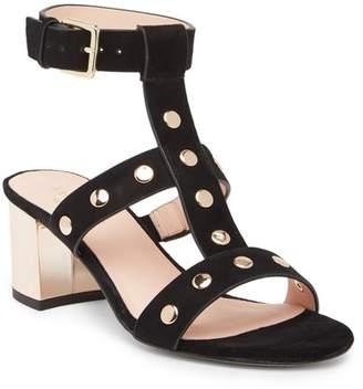 Kate Spade Welby Open Toe Sandal